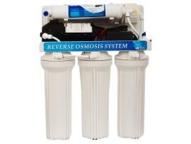 Фильтр - система Нептун RO-5 with pump