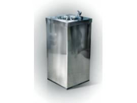 Питьевой фонтанчик «Байкал-2»