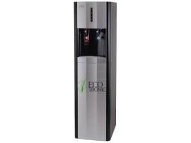 Напольный пурифайер с системой ультрафильтрации Ecotronic V40-U4L Black