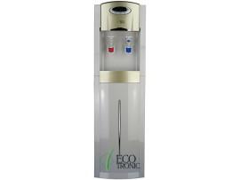 Пурифайер без фильтрации Ecotronic B20-L POU gold