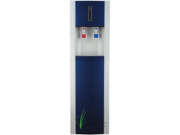Пурифайер без фильтрации Ecotronic B40-L POU blue